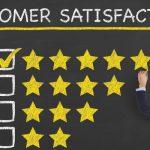 Mesurer expérience client