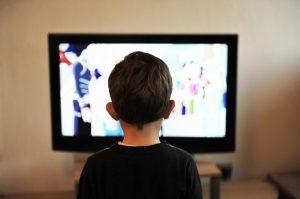 Programme télé cet après-midi