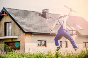 résilier un contrat d'assurance habitation