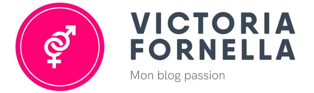 Victoria Fornella