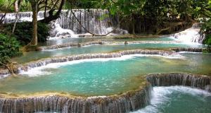Asie du Sud-est top 3 des plus belles destinations à visiter