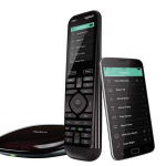 Comparatif pour choisir la meilleure télécommande universelle tactile