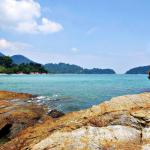 Quelles sont les plus belles plages à découvrir en Malaisie