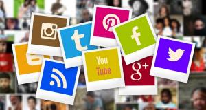 Quelle est la meilleure formation réseaux sociaux