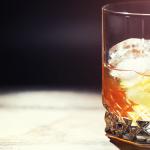 Différentes sortes de whisky